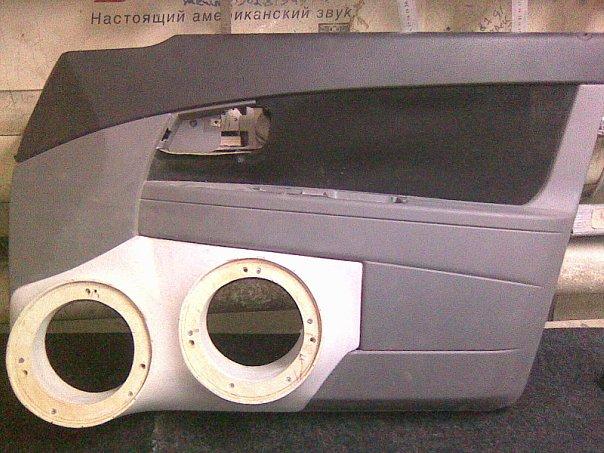 Bosch газовая плита ремонт своими руками